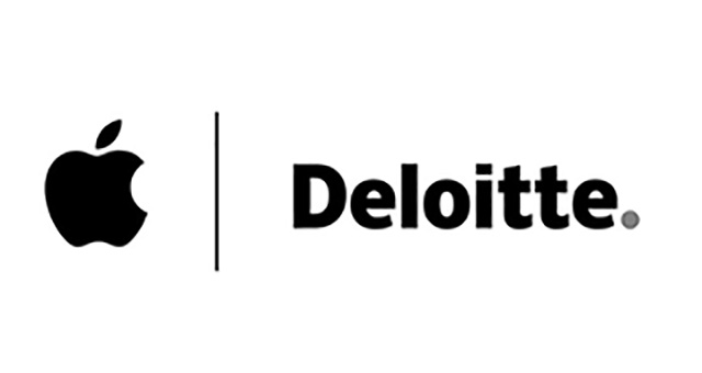 Passed Apple MFI factory program audit by Deloitte